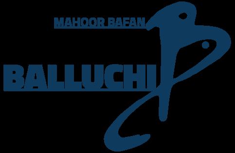 baluchi.com
